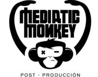 MediatiCMonkeY Demo Reel
