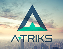 A-triks identity project