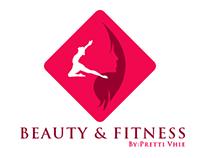 Beauty & Fitness