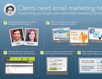 Emma, Inc. Marketing Collateral
