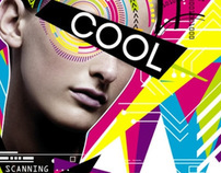 Coolhunting 2.0