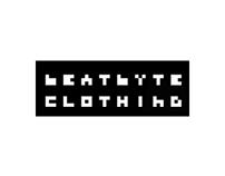 Beatbyte Wearable DJ