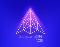 SamsungOn