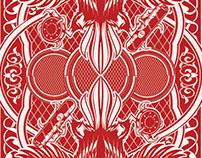 090 - Playing Card