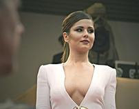 64th Cannes Film Festival - Women