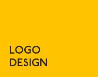 logo design [2006-2011]