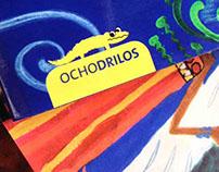 Logo Ochodrilos