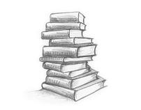 Tetragono Publications - The website