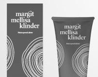 Margit Mellisa Klinder