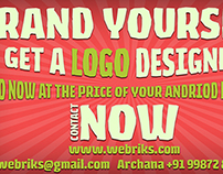 Check this great offer.....