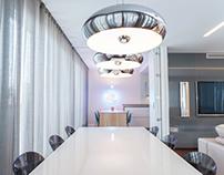 Home Interior Design B&G