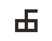 Oleg Besedin monogram