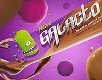 Galacto