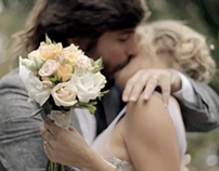 Boda / Wedding A&G