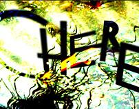 Chere | MFA Thesis Exhibition 2014 |