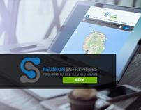 Reunion-entreprises.com