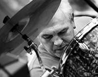 Fête de la Musique Metz 2014