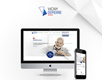 Vigny Depierre Entreprise