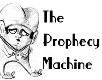 Prophecy Machine