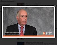 PNC Investment Corner Videos