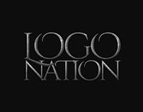 LOGONATION