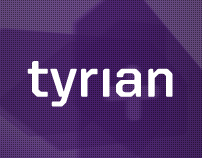 Tyrian