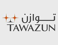 Procurement pages, Tawazun App