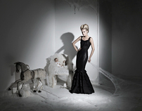 Room Of Innocence - SS 2011 Collection