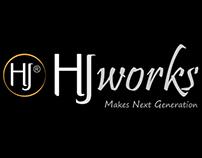 HJWORKS INC (COMPANY LOGO)