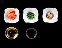 Yabu Japanese Cocktails Menu
