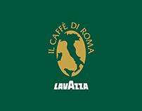 IL CAFFÈ DI ROME