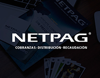 Netpag