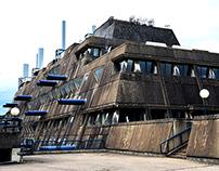 FEM_brutalism