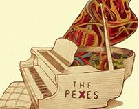 The Pexes