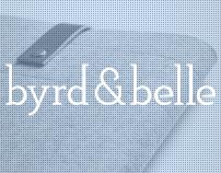 Byrd & Belle