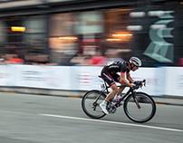 2014 Gastown Grand Prix