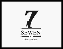 Sewen