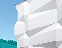 Uni Luzern