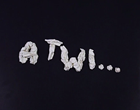 ATWI'14 Titles