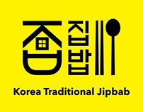 Jipbab - the Korean homemade food