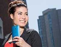 HTC New One (E8)