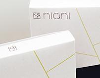 Niani Cosmetics