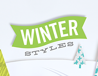 Payless Winter '13