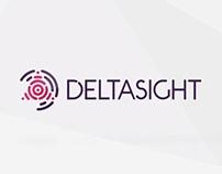 Deltasight