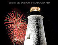 Concord Point, Havre de Grace - 4th of July Celebration