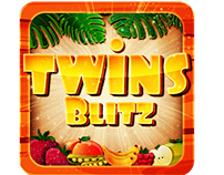 Twinsblitz game design