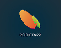 ROCKETAPP