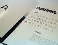 Eight Magazine Supl. - H8ME