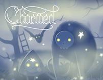 Charmed app