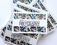 Style Polygraphy